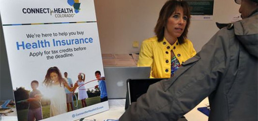 colorado health insurance affordable care act