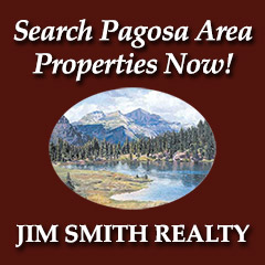 16JimSmithPagosaProperty