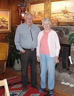 Obituary Norma Elaine Harman Pagosa Daily Post News