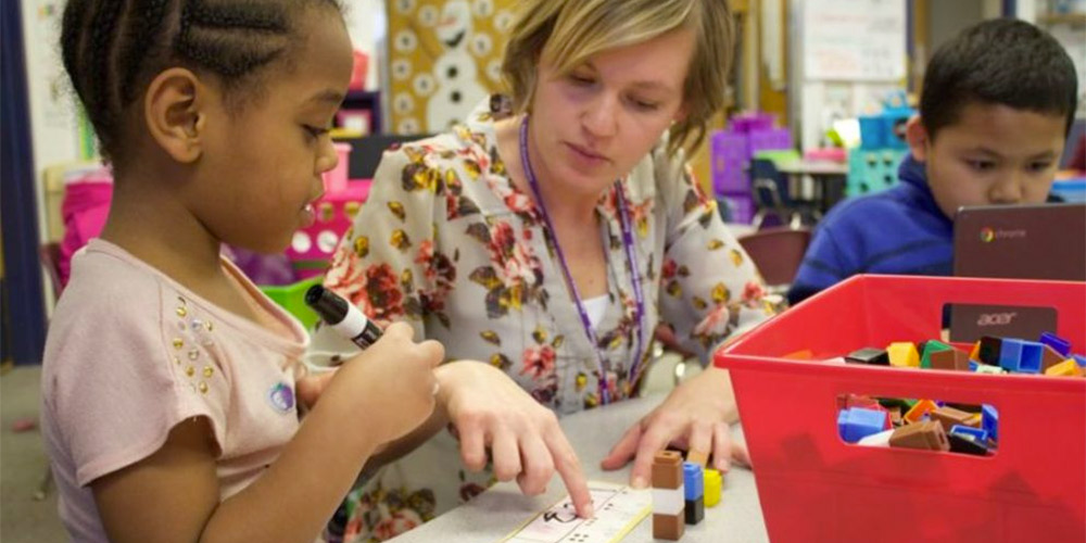 Leveling Playing Field For Our Kids >> Colorado Senate Passes Full Day Kindergarten Bill Pagosa Daily