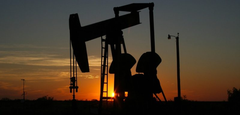 ESSAY: Sunset on New Mexico's Oil and Gas Industry? – Pagosa Daily